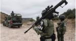 Estados Unidos considera designar a organizaciones narcotraficantes como terroristas: contexto e implicaciones