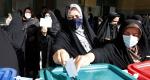 Elecciones presidenciales en Irán: vuelta del conservadurismo al poder