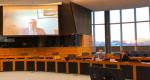 XIII Sesión Plenaria Ordinaria de la Asamblea Parlamentaria Euro-Latinoamericana (EURO-LAT)