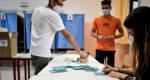 Órganos de gestión electoral a nivel internacional: organización, independencia y facultades