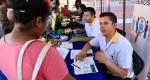 Programas de inserción juvenil en el mercado laboral: el caso de Alemania, Reino Unido y Costa Rica