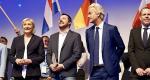 La extrema derecha en Europa
