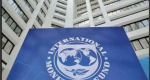 Visita al Senado de la Sra. Christine Lagarde, Directora Gerente del Fondo Monetario Internacional