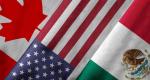 Ficha Técnica Nº2. Tratado entre México, Estados Unidos y Canadá: principales elementos del acuerdo comercial en materia de energía, telecomunicaciones, competencia, competitividad, PyMEs y comercio digital