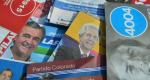 El financiamiento de los partidos políticos a nivel internacional
