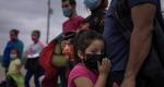 La frontera México - Estados Unidos: ¿Crisis humanitaria o efecto coyuntural?
