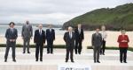 Cumbre del G7: principales acuerdos y reacciones a nivel global