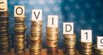 Deuda pública en el marco de la pandemia de COVID-19