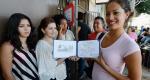Entender las violencias: Los jóvenes migrantes centroamericanos en sus lugares de origen y su tránsito por el Sur de México