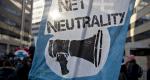 La neutralidad de la red: censura y libertad de expresión