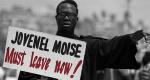 Crisis en Haití: las protestas no cesan y los manifestantes reiteran la renuncia del Presidente Jovenel Moïse