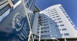 La Corte Penal Internacional como tribunal de justicia internacional