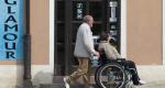 La implementación de políticas de accesibilidad a espacios públicos para personas con discapacidad