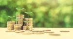 Sistemas impositivos progresivos en América Latina y el Caribe: Evasión, elusión, nueva generación de impuestos digitales y verdes