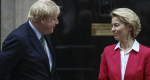 Se mantiene incertidumbre en la negociaciones para concluir con el Brexit