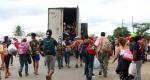 Realidades y retos de la flexibilidad migratoria
