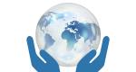 América Latina y el Caribe: los desafíos del proceso  de transformación regional
