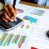 Ejemplos prácticos en materia de reducción del gasto público