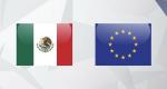 La modernización del TLCUEM: descripción y elementos principales del Acuerdo en Principio