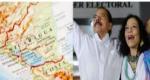 La cuarta reelección de Daniel Ortega en Nicaragua: radiografía de un controversial proceso electoral