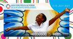 Informe Nacional Voluntario 2021 Agenda 2030 en México