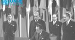 La ONU a 75 años: agenda de México