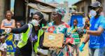 Los efectos de la emergencia sanitaria en la crisis alimentaria global contemporanea
