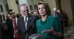 El cierre de gobierno y la encrucijada demócrata hacia el 2020