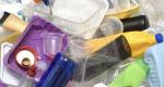 El impacto medioambiental de los plásticos de un solo uso a raíz de la crisis sanitaria internacional