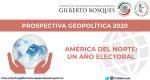 América del Norte: un año electoral