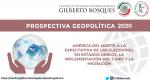 América del Norte: a la expectativa de las elecciones en Estados Unidos, la implementación del T-MEC y la migración