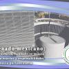 El Senado Mexicano