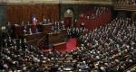 Puertas giratorias: Comparativa de legislación internacional para evitar el conflicto de interés