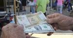 Las Reformas Económico-Políticas en Cuba