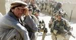 Retiro de tropas estadounidenses de Afganistán: reflexiones y posibles resultados