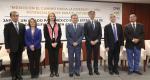 Japón: un aliado para México en su estrategia de diversificación en Asia-Pacífico