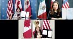 Desarrollos recientes en torno a la implementación del T-MEC: consideraciones para México