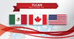 Consideraciones generales sobre el Tratado de Libre Comercio de América del Norte (TLCAN) y el proceso de renegociación del instrumento