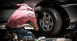 Hacia el 2025: Buenas prácticas para erradicar el trabajo infantil