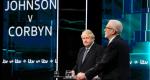 Elección general en Reino Unido 2019: conservadores y laboristas se disputan el Brexit