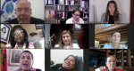 VI Reunión de la Comisión Interparlamentaria Especial de la Mujer del Foro de Presidentes y Presidentas de Poderes Legislativos de Centroamérica y la Cuenca del Caribe (FOPREL)