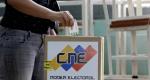 Elecciones Parlamentarias 2020 en Venezuela
