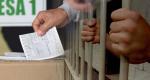 Aspectos destacados del debate sobre el voto en las cárceles en distintas partes del mundo
