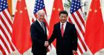 Relación China-Estados Unidos bajo la administración de Joe Biden