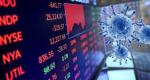 La Economía Mundial ante la Pandemia: Una revisión de las Previsiones Económicas más actuales