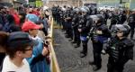 Contexto Sociopolítico en la Región Centroamericana