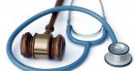 La interrupción del embarazo en los marcos jurídicos de los países de América Latina y el Caribe