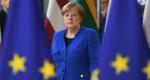 Crisis política en Alemania: el ocaso de Angela Merkel y la reconfiguración del liderazgo europeo