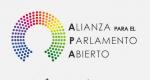Avances hacia un Parlamento Abierto en México: logros y desafíos