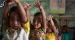 Los derechos de la Primera Infancia y su realización en políticas públicas